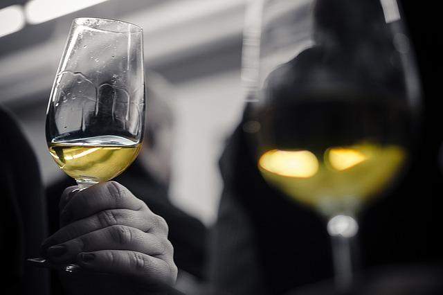 Comment choisir ses verres à vin ?